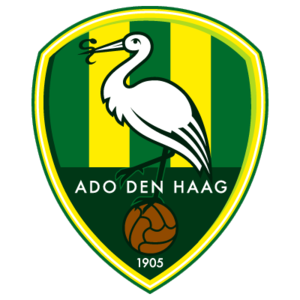 Adodenhaag