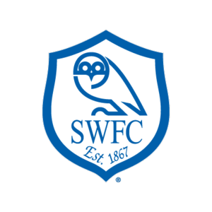 Sheffieldwednesday