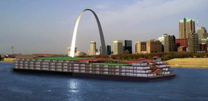 St_louis_and_rc