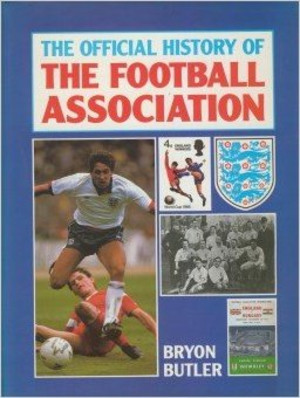 Official_history_of_the_football_as